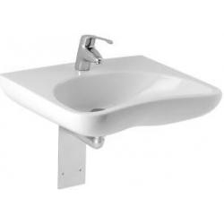 Umývadlo Zdravotné JIKA - MIO - 813714 - 64 cm