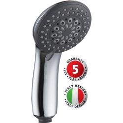 HOPA sprchová ružica 5 - polohová 5384901