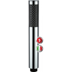 HOPA sprchová ružica 1 - polohová, kovová 5389801