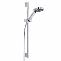 KLUDI sprchový set A-QA 600 CHROM kod 6573005