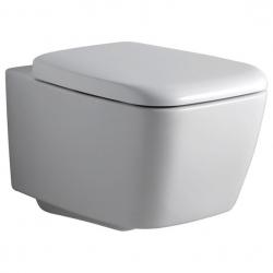 IDEAL STANDARD WC závesné VENTUNO T316401 56 x 35 cm