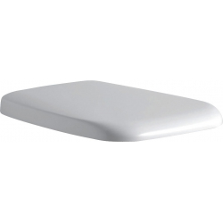 IDEAL STANDARD WC sedadlo soft VENTUNO kod T663801