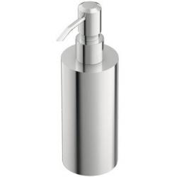 IDEAL STANDARD dávkovač na tekuté mydlo CONNECT NEW A9154AA