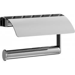 IDEAL STANDARD držiak na toaletný papier CONNECT NEW N1382AA