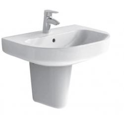 IDEAL STANDARD umývadlo PLAYA 60 / 65 x 48 cm