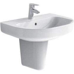 IDEAL STANDARD umývadlo PLAYA 55 x 48 cm