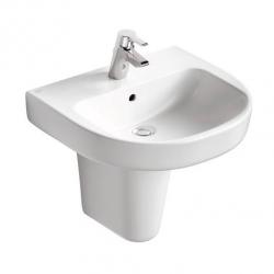 IDEAL STANDARD umývadlo PLAYA 50 x 40 cm