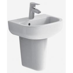 IDEAL STANDARD umývadlo PLAYA 45 x 33 cm J502001