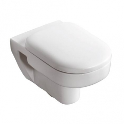 IDEAL STANDARD WC závesné PLAYA J501901