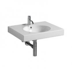 KOLO umývadlo PRECIOSA 2 kod L61160 900
