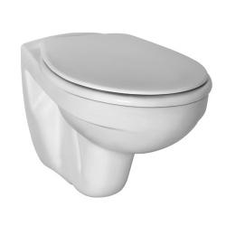 IDEAL STANDARD WC závesné EUROVIT kod V390601