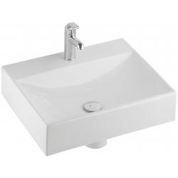 KOLO umývadlo QUATTRO kod K61460 900