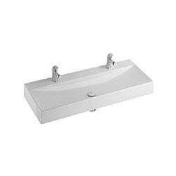 KOLO QUATTRO umývadlo K61520 900
