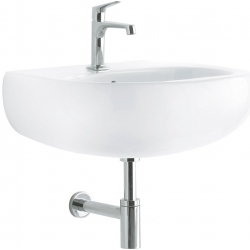 KOLO umývadlo OVUM BY A. CITTERIO L41160