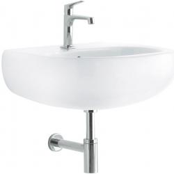KOLO umývadlo OVUM BY A. CITTERIO L41170