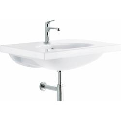 KOLO umývadlo OVUM BY A. CITTERIO L41180