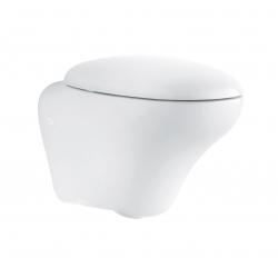 KOLO závesné WC- OVUM BY A. CITTERIO L43100