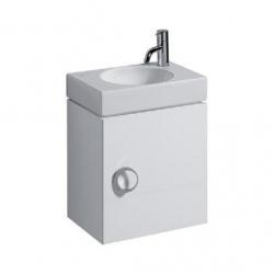 KOLO skrinka pod umývadlo PRECIOSA 2 kod 89272