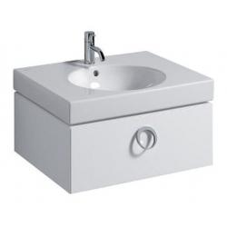 KOLO skrinka pod umývadlo PRECIOSA 2 kod 89273