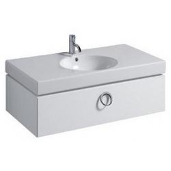 KOLO skrinka pod umývadlo PRECIOSA2 kod 89274
