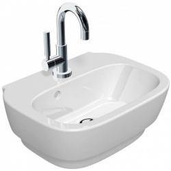 KOLO umývadlo VARIUS K32140
