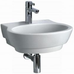 KOLO umývadlo VARIUS K32445