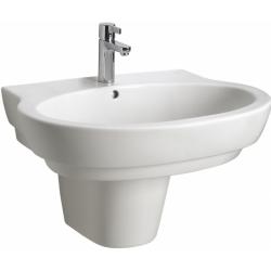 KOLO umývadlo VARIUS K31170