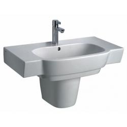 KOLO umývadlo nábytkové VARIUS K31980
