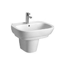 KOLO umývadlo VARIUS K31161