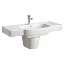 KOLO umývadlo nábytkové VARIUS K31900