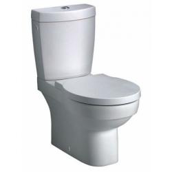 KOLO kombinované WC VARIUS K39000
