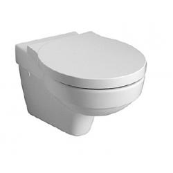 KOLO závesné WC VARIUS K33100
