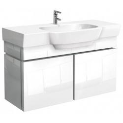 KOLO skrinka pod umývadlo 100cm VARIUS 89072