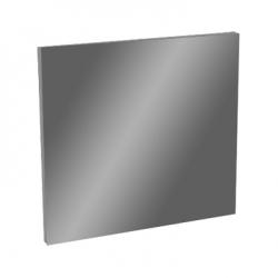 KOLO zrkadlo VARIUS 88211