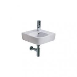 KOLO umývadlo rohové STYLE L21750