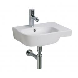 KOLO umývadlo asymetrické STYLE L22145