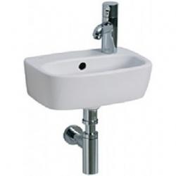 KOLO umývadlo STYLE L22136