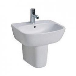 KOLO umývadlo STYLE L21950