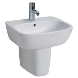 KOLO umývadlo STYLE L21955