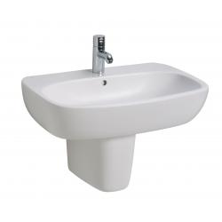 KOLO umývadlo STYLE L21960