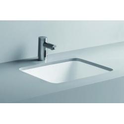 KOLO umývadlo vstavané STYLE L21850