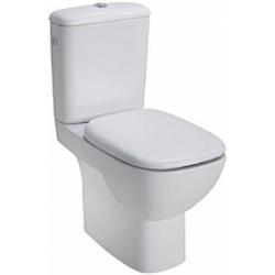 KOLO kombinované WC- STYLE L29000