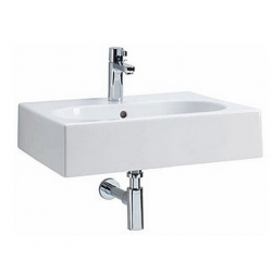 KOLO umývadlo TWINS L51151