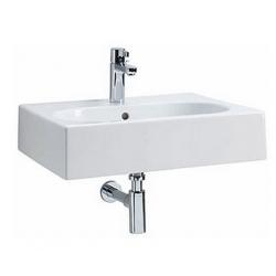 KOLO umývadlo TWINS L51161