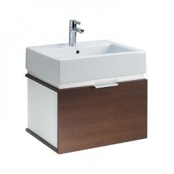 KOLO kúpeľňová zostava TWINS L59024