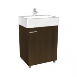 KOLO kúpeľňová zostava TWINS L59022