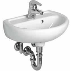 KOLO umývadlo NOVA TOP 62145