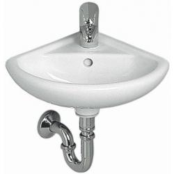 KOLO umývadlo rohové NOVA TOP 62732
