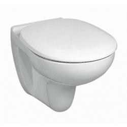 KOLO závesné WC- NOVA TOP 63100