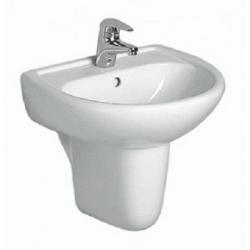 KOLO umývadlo NOVA TOP PICO 61150